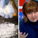 'Boris Johnson wants adverts to highlight violence fuelling cocaine use'
