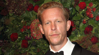 Laurence Fox has announced he is running to be Mayor of London
