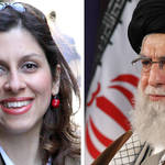 Nazanin Zaghari-Ratcliffe 'a pawn' in diplomatic row over arms payments, experts claim