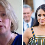 'There's no room for racism in our society': Minister reacts to Harry and Meghan interview