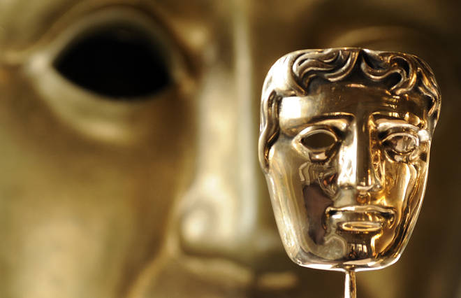 The British Academy of Film and Television Arts has introduced a raft of changes to its film ceremony
