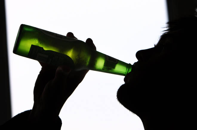 Duty on beer, cider and spirits frozen for the next year