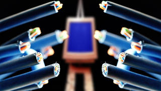 The first areas targeted for a £5 billion broadband upgrade have been revealed