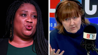 Labour MP warns of 'staggering' disparities faced by black women in pregnancy and childbirth