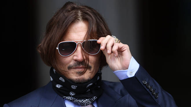 Johnny Depp has lost a bid to overturn a damning High Court ruling which concluded he assaulted his ex-wife Amber Heard and left her in fear for her life