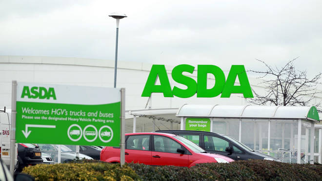 The Asda pay verdict comes after a long legal struggle.