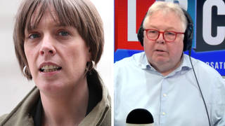 Labour MP Jess Phillips calls for Government action on sexual abuse in schools