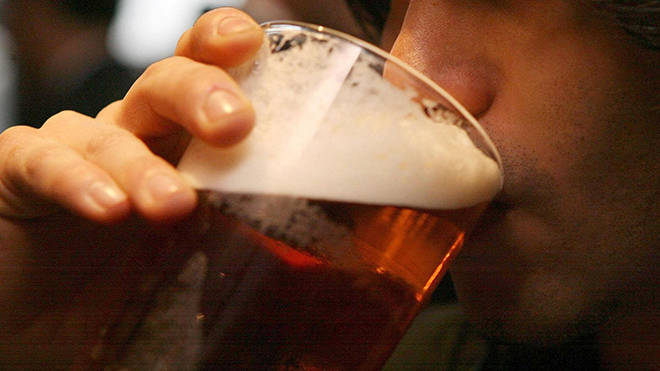 Pubs in England could ask for proof of Covid status as early as May 2021