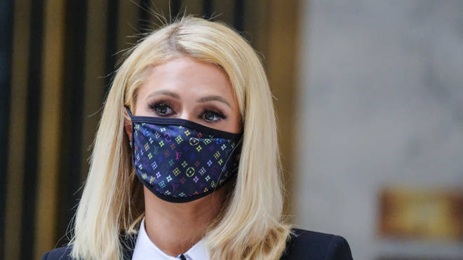Paris Hilton, who has spoken out about the abuses she said she experienced at Provo Canyon School, was an advocate for the new law