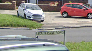 A 12-year-old boy was stabbed repeatedly at a birthday party at a house on Southport Road, Bootle