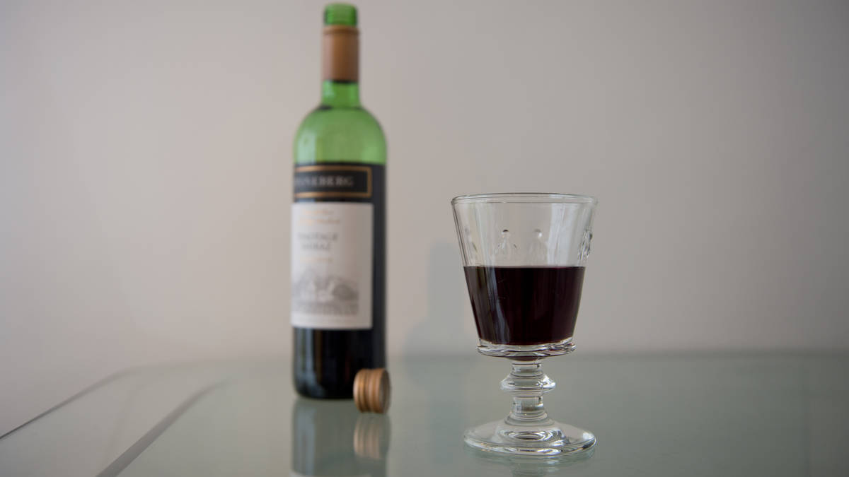 Naked Wines benefits from at-home drinking with strong US growth