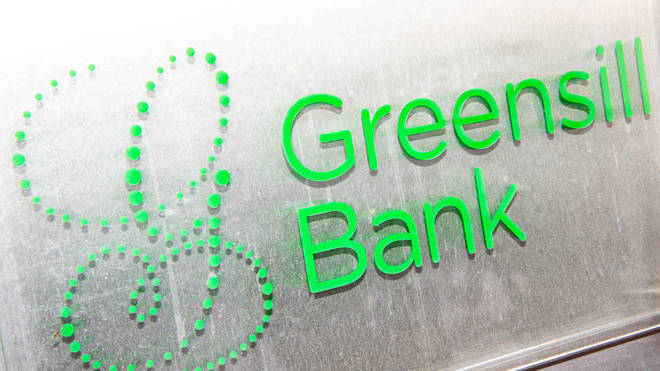The Whitehall spending watchdog is to investigate Greensill Capital