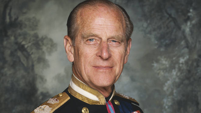 Prince Philip's 'unwavering loyalty' to the Queen will be praised during his funeral