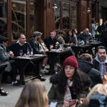 Restaurant and pub bosses are urging the Government to commit to a reopening of indoor hospitality