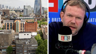 James O'Brien doubtful over the Government's new 5% mortgage deposit scheme