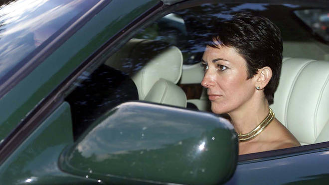 "Ghislaine Maxwell is ""no monster"", her defence lawyers have insisted, as they asked an appeals court for her release on bail so she can better prepare for trial"