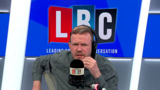 James O'Brien examines the hypocrisy