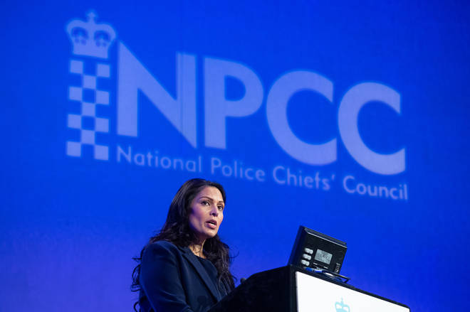 Police chiefs have warned the rumoured plans will be a return to targets