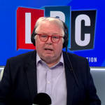Nick felt the need for LBC to get involved