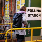 London Mayoral Election: Who are the candidates?