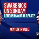 LBC's London Mayoral Debate | Watch in full