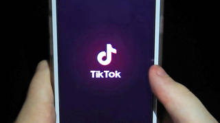 TikTok privacy issues