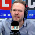 James O'Brien examined the appointment of a new independent adviser on ministers' interests