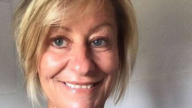 Julia James' family have paid tribute to her