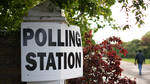 People in England, Scotland and Wales will head to the polls on Thursday