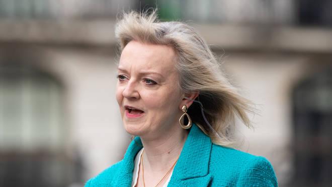 Liz Truss said the change would make the application process fairer