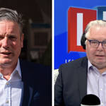 Hartlepool: 'Labour's got a big problem,' says former MP, as Tories win 'iconic' seat