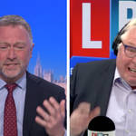 'Labour is the problem is not Keir Starmer', says MP Steve Reed