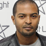 Noel Clarke has been accused of sexual misconduct on the set of Doctor Who