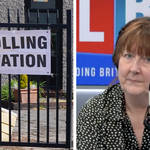 'The highly wrong voter ID law is a load of nonsense'