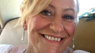 A man has been charged with the murder of Julia James
