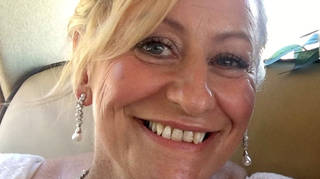 A man has appeared in court charged with the murder of PCSO Julia James