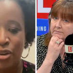Charlene White talks to LBC about 'understanding privilege'