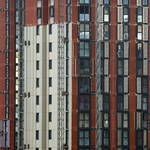 The cladding scandal has caused serious issues for leaseholders