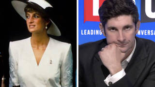 Diana scandal 'was BBC's phone hacking moment' claims ex-Panorama producer