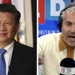 'Incredibly serious consequences' for China if Wuhan lab theory is true, Maajid Nawaz warns