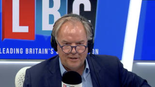 'People have turned aggressive towards me since the Brexit vote,' says Romanian caller