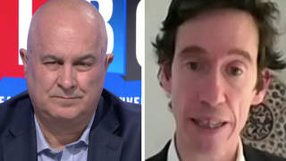 Rory Stewart: Boris Johnson's Government should be more careful with its spending