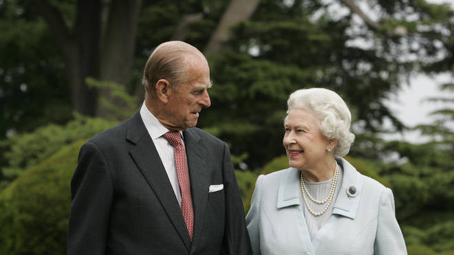 The visit will be the first of its kind since the death of Prince Philip