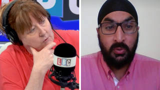 Monty Panesar: Ollie Robinson should be allowed to continue playing cricket