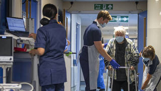 Plans for a mass NHS data scrape have been pushed back amid privacy concerns