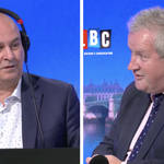 Scottish independence debate reignites 'in coming weeks', says SNP's Ian Blackford
