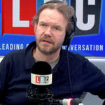 James O'Brien reveals exactly how many Oxford students voted to remove Queen portrait
