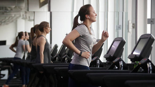 Scientists have found that strenuous activity could increase risk of MND