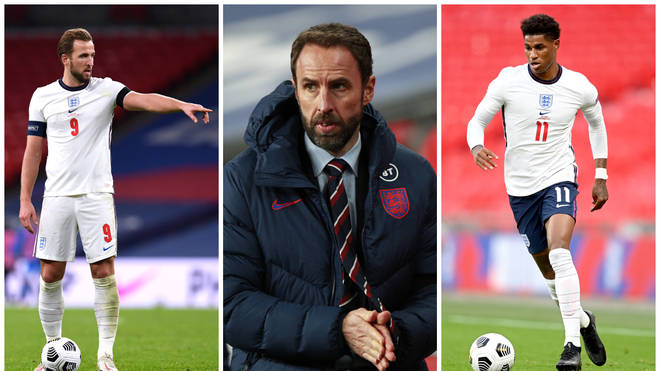 Euros 2020: Dates, fixtures, teams and how to watch England