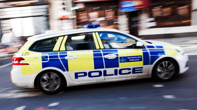 Out of 13,905 calls received last weekend, 11,527 were not an emergency.